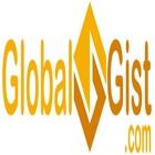 Global gistng