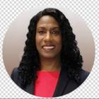 Dr. Deborah Gabriel