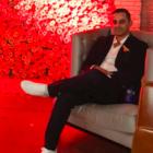 Rami Reda