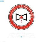 Canadian Concierge Service LLC