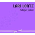 Larissa C. O. Lentz