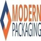 modern packaging