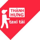 Chuyển nhà Hà Nội Thành Hưng