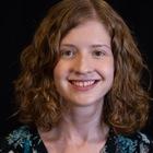 Rachel B. Doyle