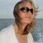 Cathie Gandel