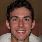 Kent Dalman