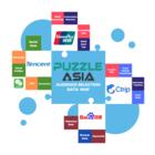 Brand Development Services Brand Development Services