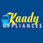 Kaady Appliances
