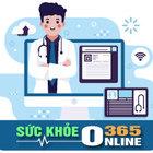 Suckhoe Online