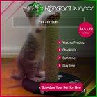 Konstant Runner Errand Services Reviews 2020 Konstant Runner Errand Services Reviews 2020