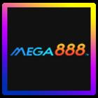 Mega888 login