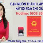 acc vietnam