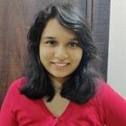 Renuka Bhat