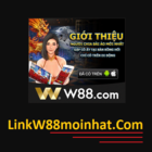 W88 Linkw88moinhat