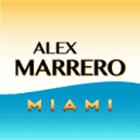 Alex Marrero Miami