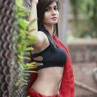 Sharmi Dey