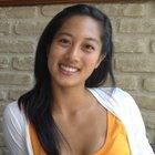 Jacqueline Ly