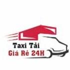 Taxi Tải Giá Rẻ 24H
