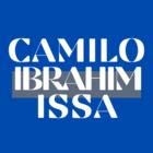 Camilo Ibrahim Issa