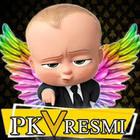 Pkv Resmi