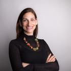 Rachel Elbaum Stafler