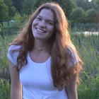Sarah Laud