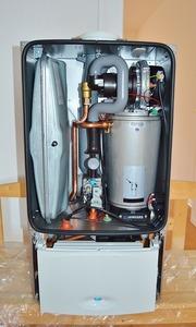 El Cajon Water Heater Repair - cover