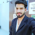 ch tariq akhtar