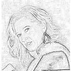 Carla J Behr