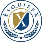 Esquire X