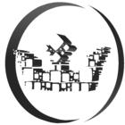 Imperium Social