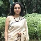 Shilpa Gupte