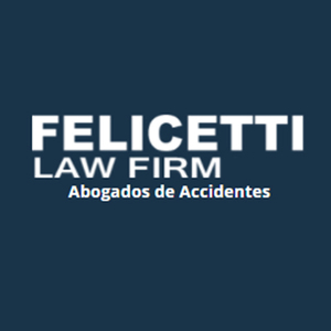 Stories by Felicetti Law Firm : Contently