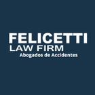 Felicetti Law Firm