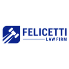 The Felicetti Law Firm