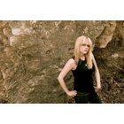 Tiffany Hagler-Geard