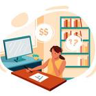 Vay tiền gấp online  Akulaku