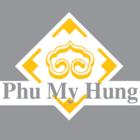 Phú Mỹ Hưng  Corp