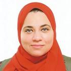 Mai Hesham Mostafa Abdelaziz