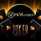 always pkv games