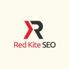 RedKite SEO