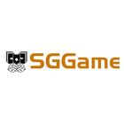 SGGame online cas1no