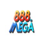my mega888