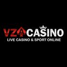VZA Game