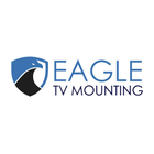 Eagle TV Mounting