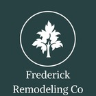 Frederick Remodeling Co