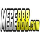 mega888apk malaysia