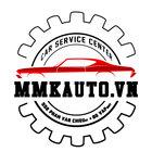 Màn hình Android MMK Auto