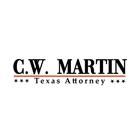 C W Martin Law Office PLLC