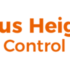Citrus Heights  Pest Control Pros